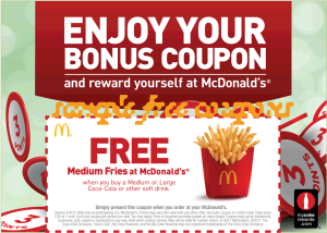 Download Free Printable Coupons Fet The Latest Coupons Free